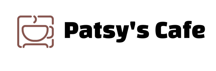 Patsy's Cafe - Coffee Makers and Grinders Reviews
