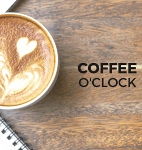 best high-end coffee machines