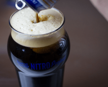 best nitro cold brew makers