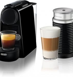 Quietest Home Espresso Machine