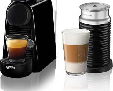 Quietest Home Espresso Machine